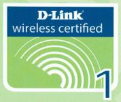 LOGO_DLINK_wireless1
